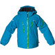 Isbjörn Kids Helicopter Winter Jacket Ice